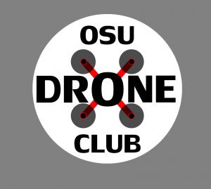 Drone Club Logo