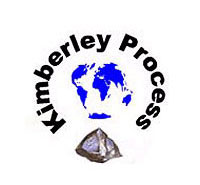 kimberly process