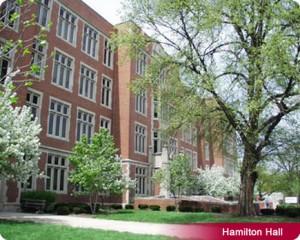 hamilton-hall