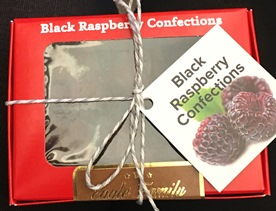 black-raspberry-confection-box