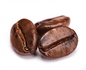 espresso-coffee-beans