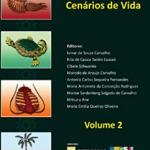 Paper titled Considerações metodológicas à inferência de dieta de animais extintos através da análise de microdesgate dentário.