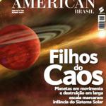 paper titled O Povo de Lagoa Santa.