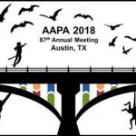 AAPA 2018