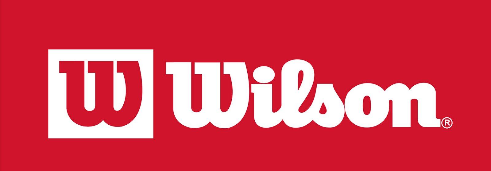 wilson_logo-746456