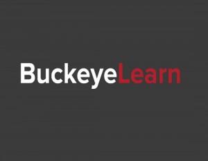 BuckeyeLearn.pdf