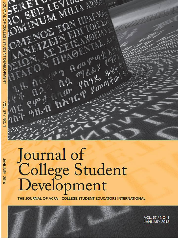 JCSD new cover