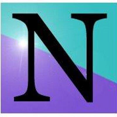 NAAHP logo