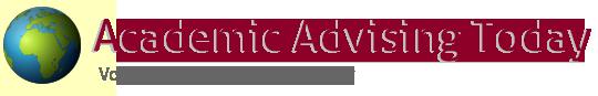 aat-logo