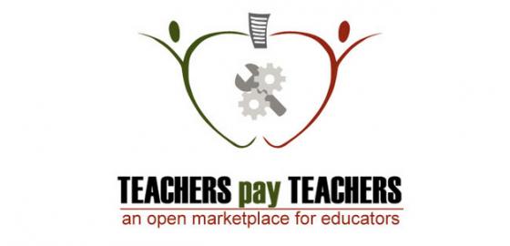 3 teachers pay teachers nardi8s blog