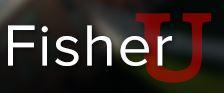 FisherU