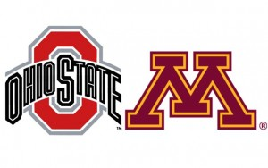 osu-vs-minny