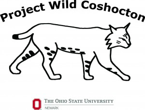 Project Wild Logo Revised April 1