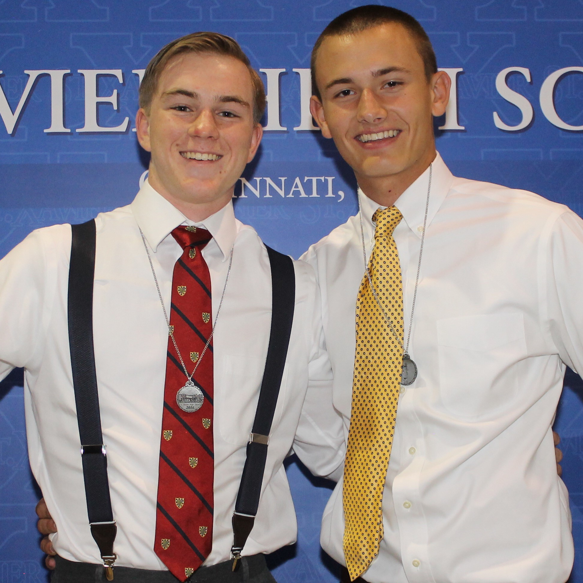 Clayton Peterson   Honors & Scholars e-Portfolio