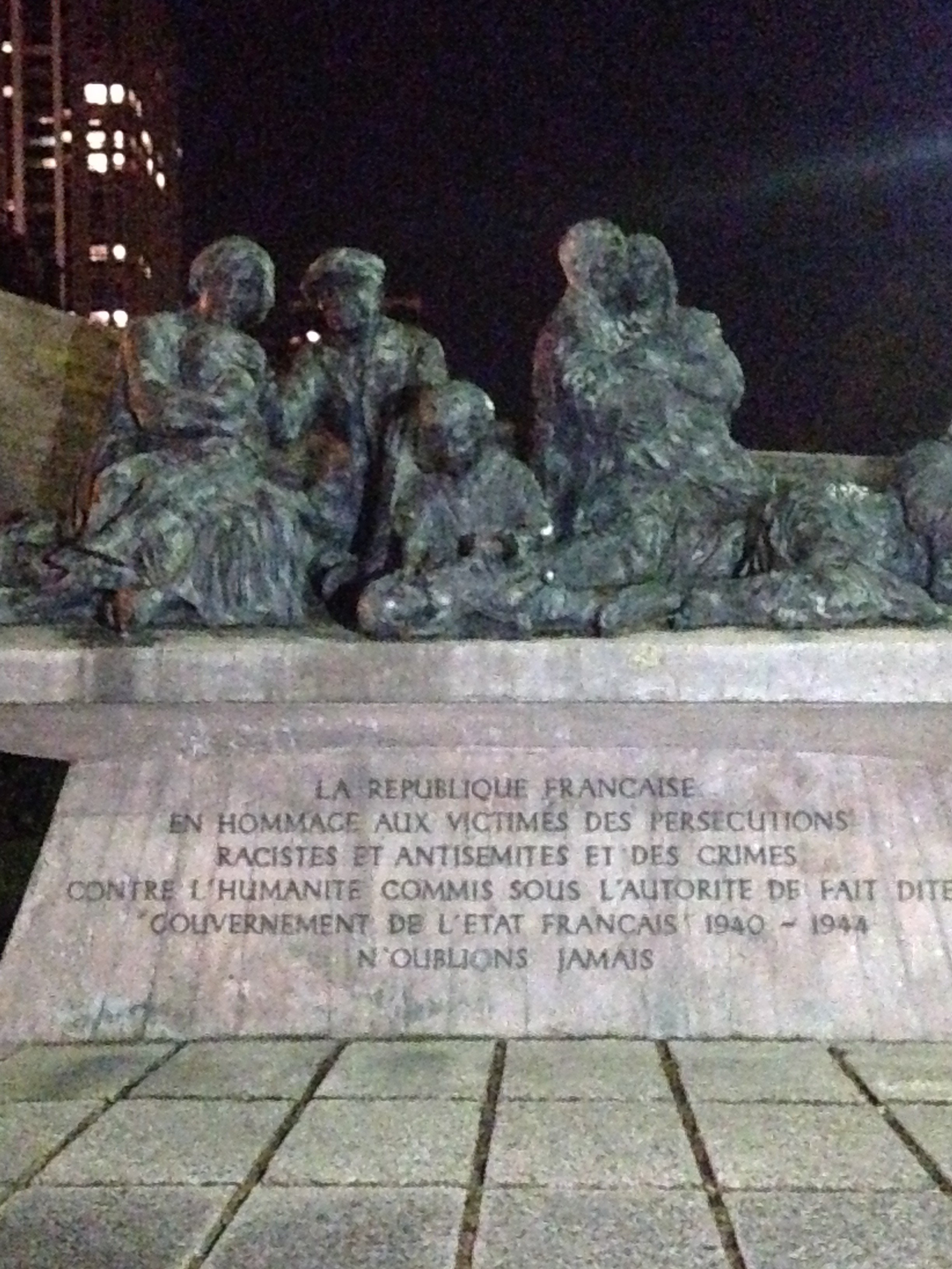 Selena Vlajic | History of World War II Study Program
