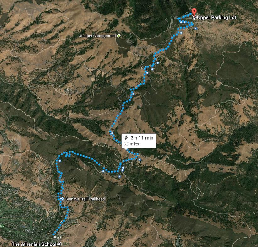Hike_path