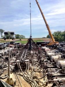 frack_site