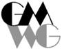 GMWGLogo