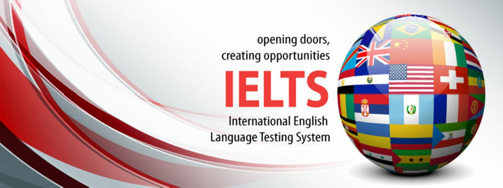 IELTS Cue Card questions January 2018 to April 2018