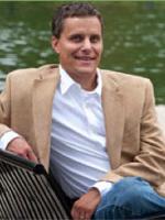 Dr. Steven Lower