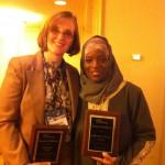 ASC DPCC Service Award