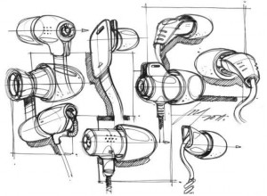 if you can draw like this, drop the class and go get a design job, I can not teach you anything!