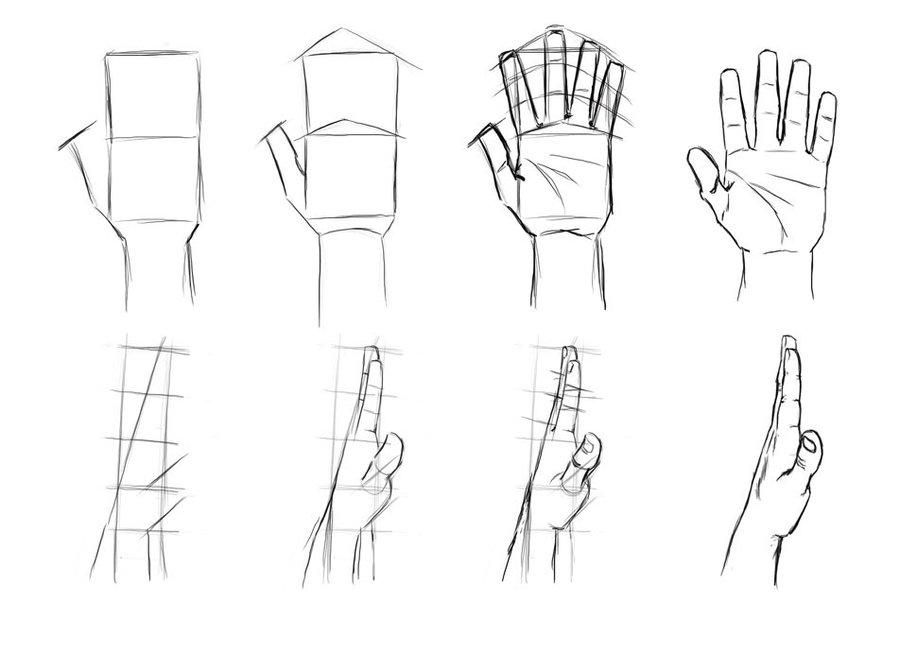 Tecnicas Para Dibujar: Just Another U.osu.edu Site