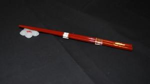 Chopstick_rest