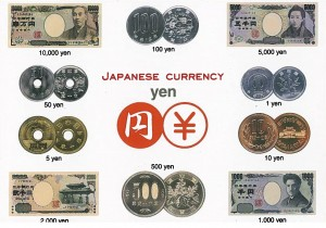 Currency_Postcard