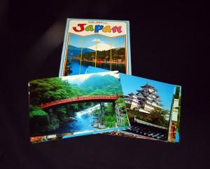General_Postcards