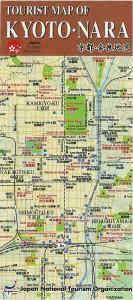 Map_Kyoto
