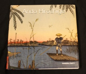 Ando_Hiroshige_Book