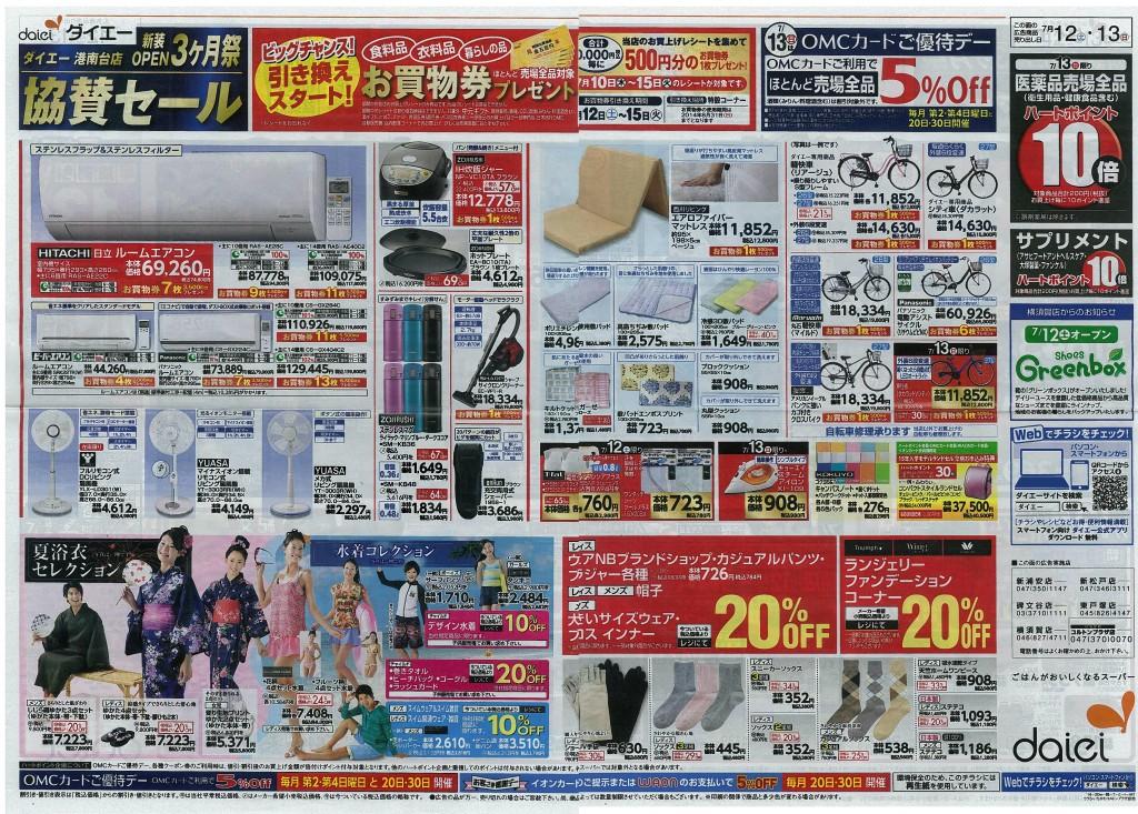 Electronics_Bikes_Clothing_Ad