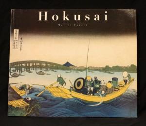 Hokusai_Book