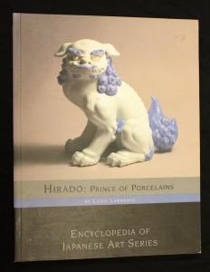 Porcelain_Book