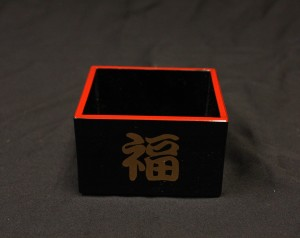 Square_Lacquered_cup
