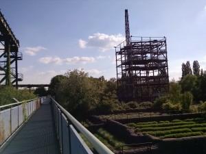 landschaftspark-duisburg-nord_spiess16