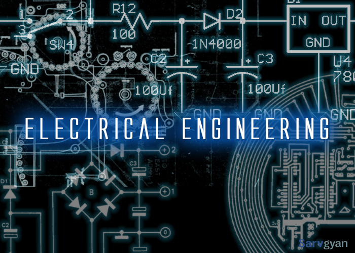 Image result for Electrical Engineers