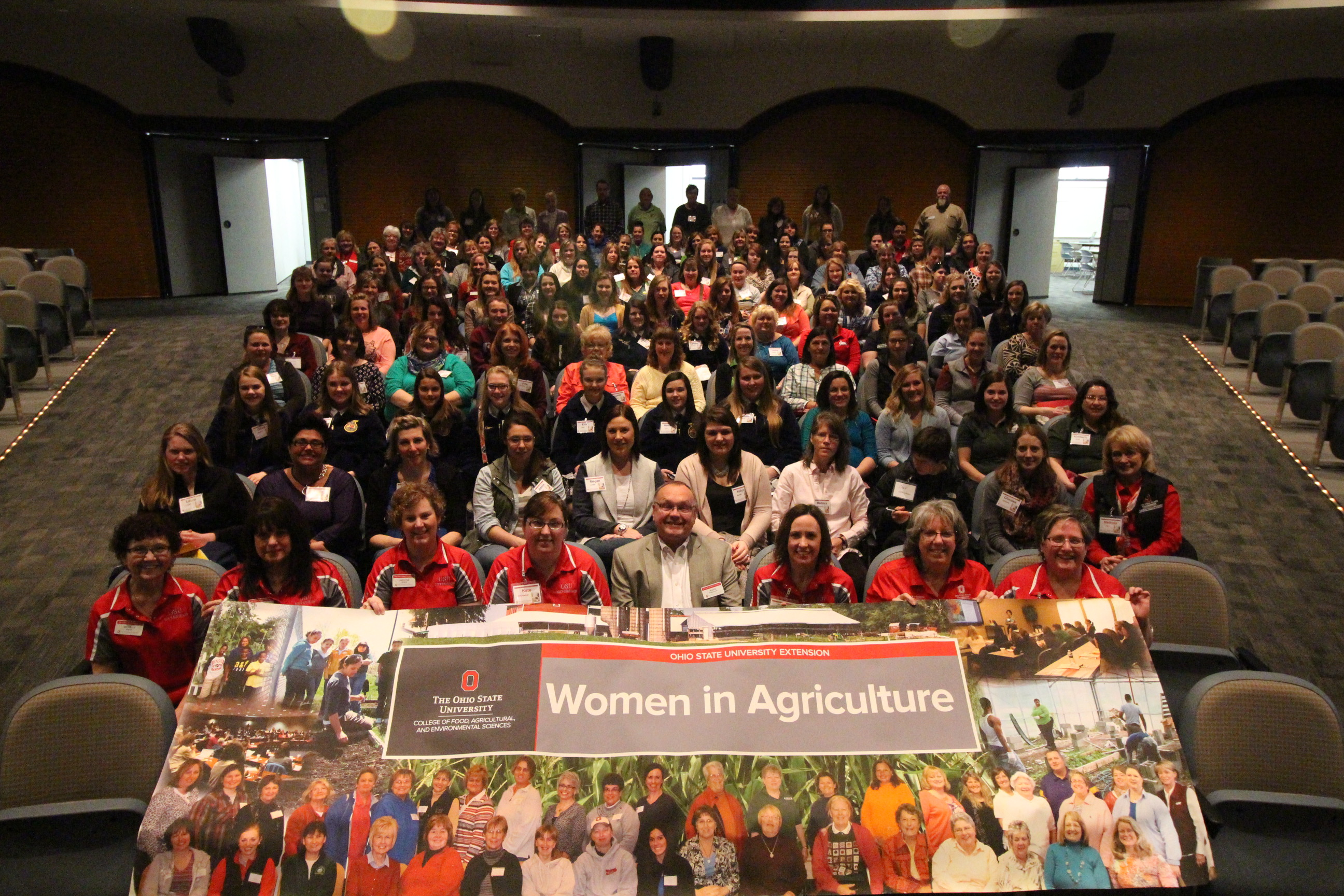registration open for 2017 east ohio women in agriculture
