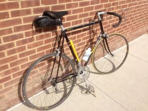 bike.140525