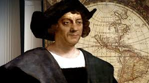Christopher Columbus Annotated Bibliography Hero Or Villain