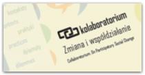 paper-kollaboratorium