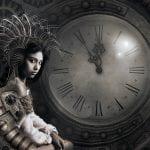 Managing time like a machine