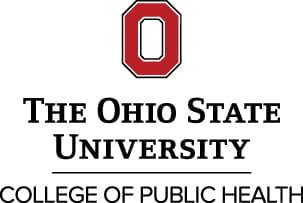 College of Public Health logo