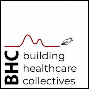 Building Healthcare Collectives