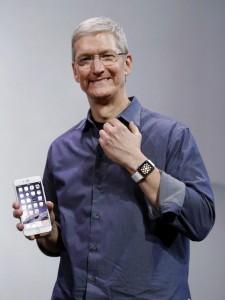 apple19n-1-web