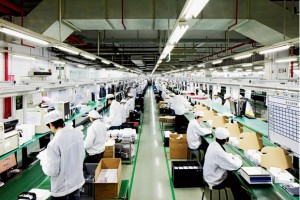 iphone_factory