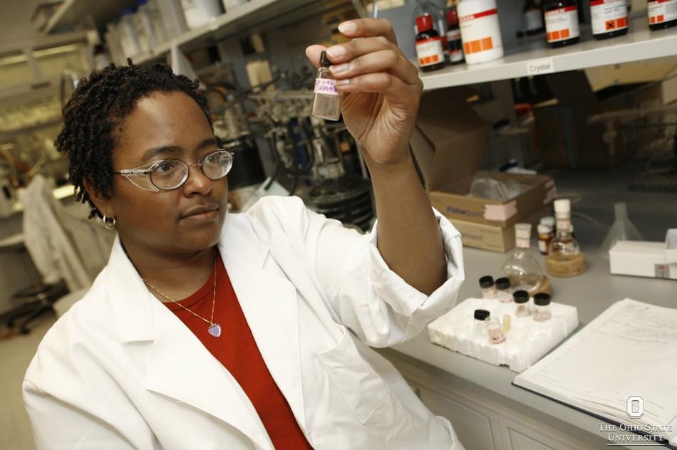 undergraduate research topics in medicine