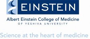 einstein-logo-jpg