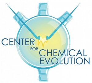 centerforchemicalevolution